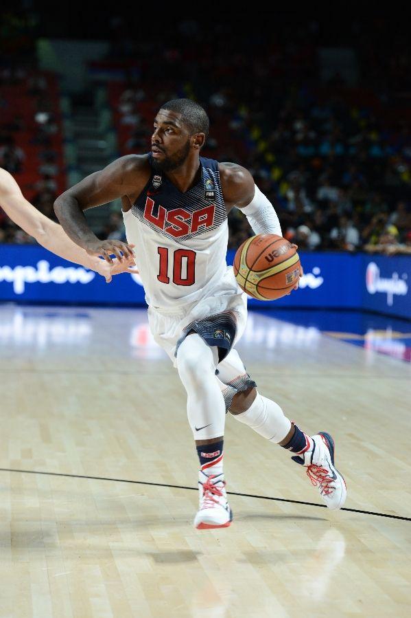 FIBA2014-Irving1