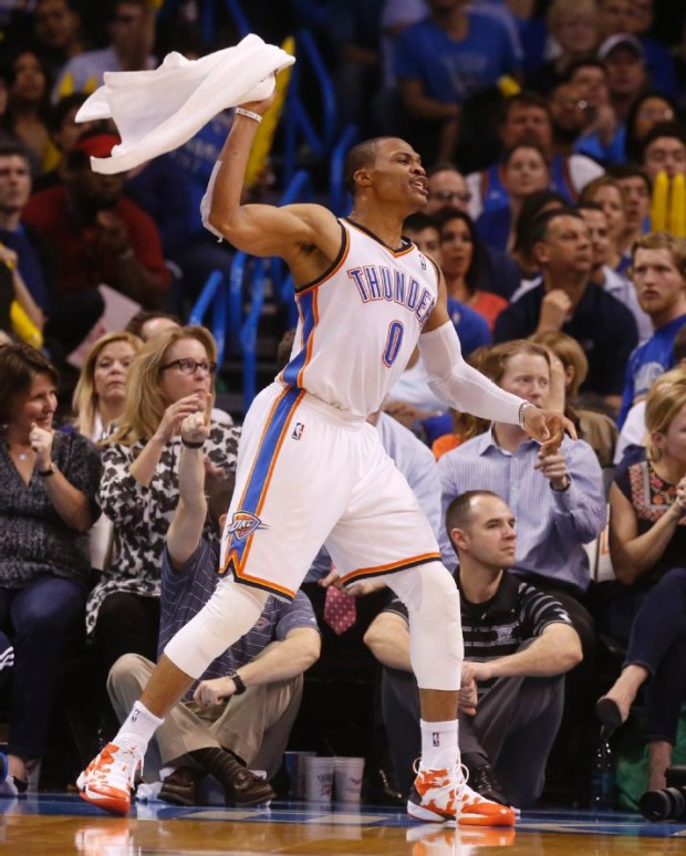 russell-westbrook2-620x774