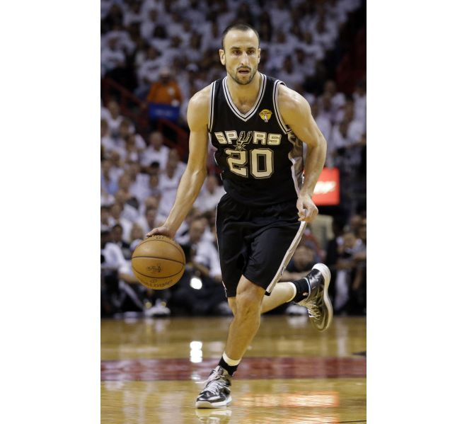 0704-sports-report-lead-art-gpqnl67s-1spurs-ginobili-basketball-jpeg-0165f