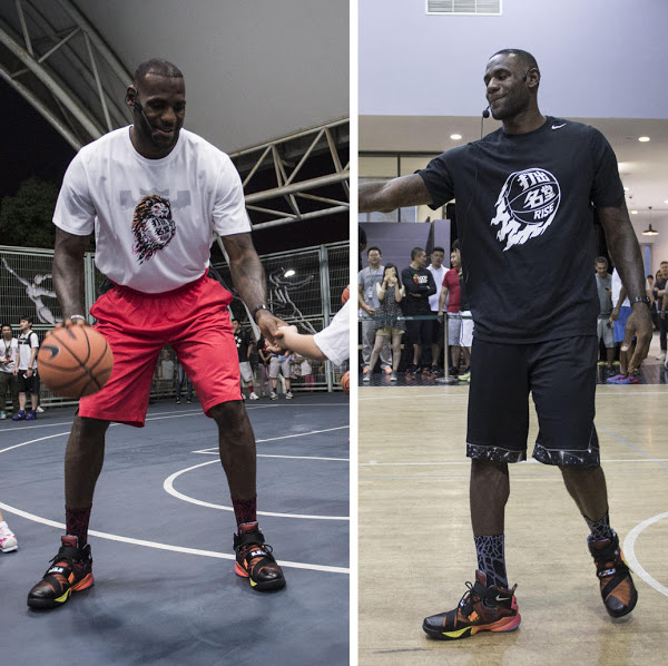 other-event-150815-lebron-rise-tour-asia-1-07
