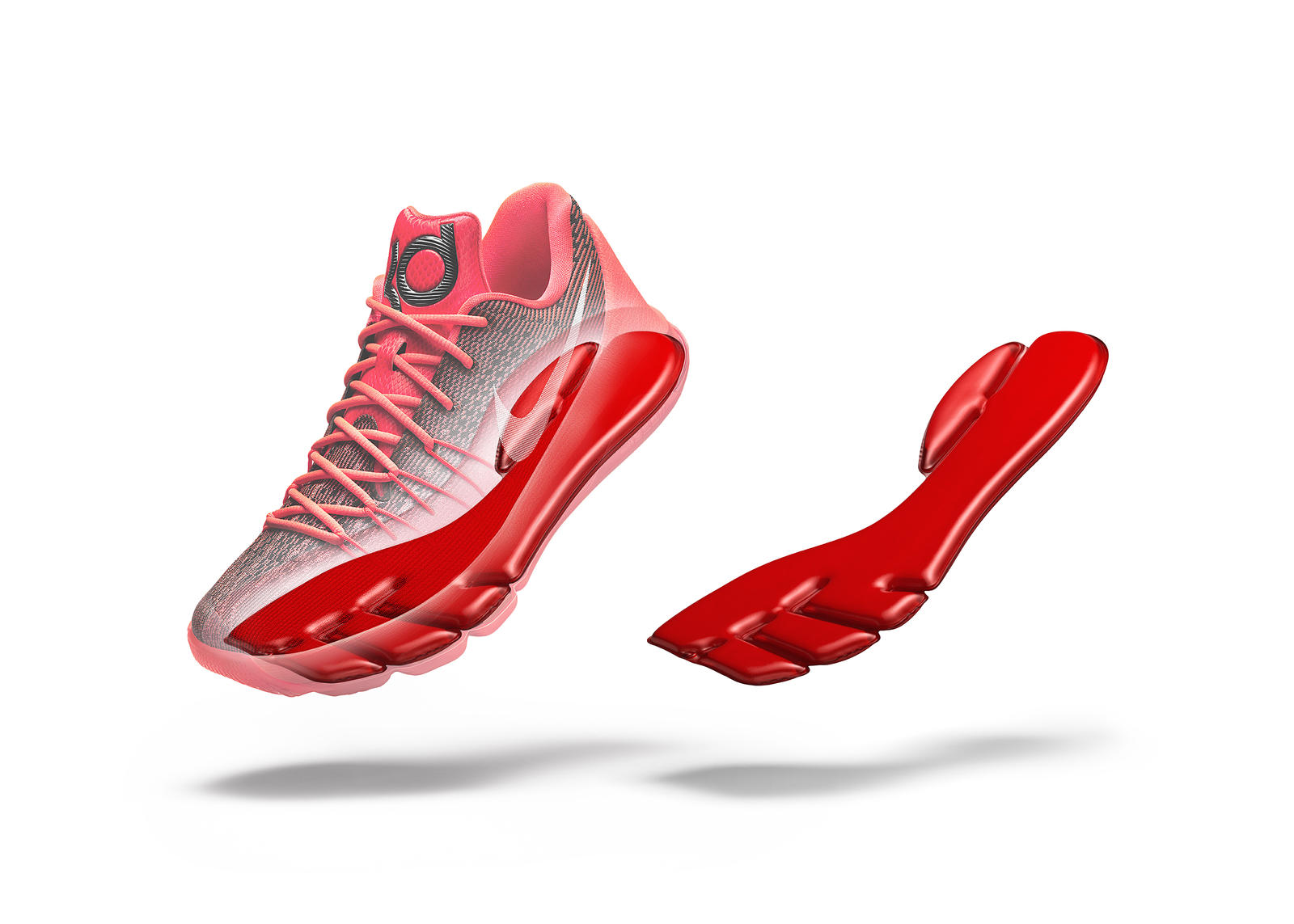 Nike_KD_8_Basketball_Find_Your_Fast_rectangle_1600
