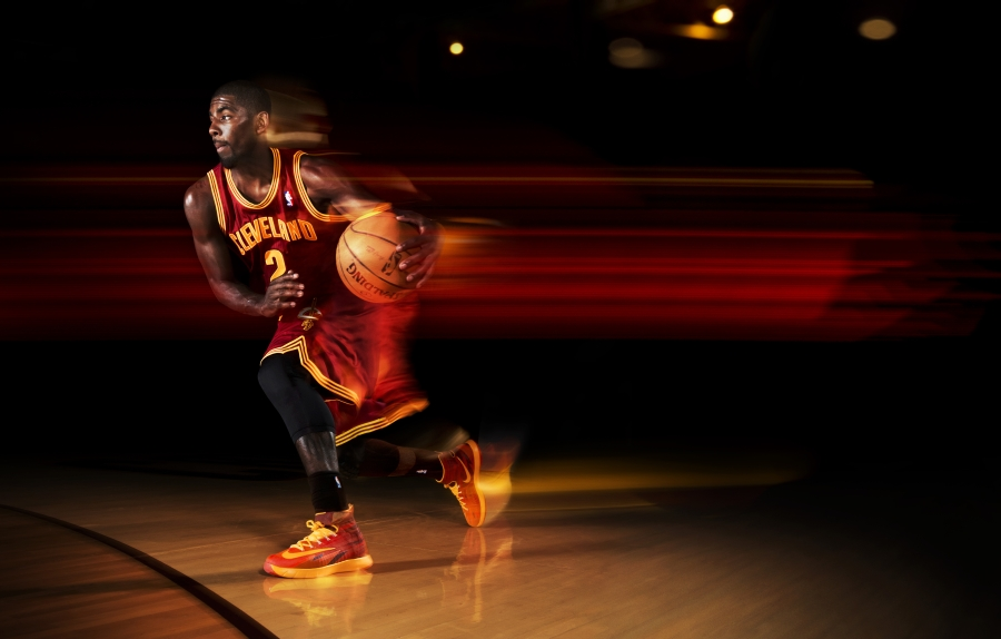 nike-zoom-hyperrev-officially-unveiled-13