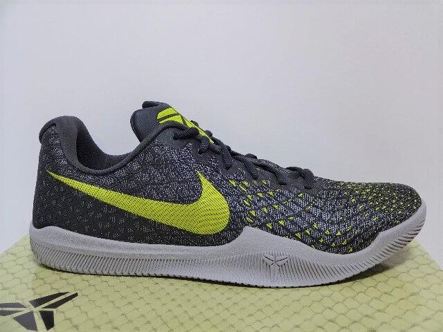 Nike Kobe Mamba Instinct Performance Review e4f43eafa